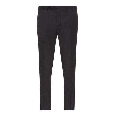 Suit Trousers, ${color}