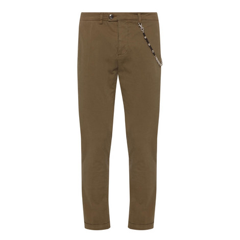 Pocket Chain Chinos, ${color}