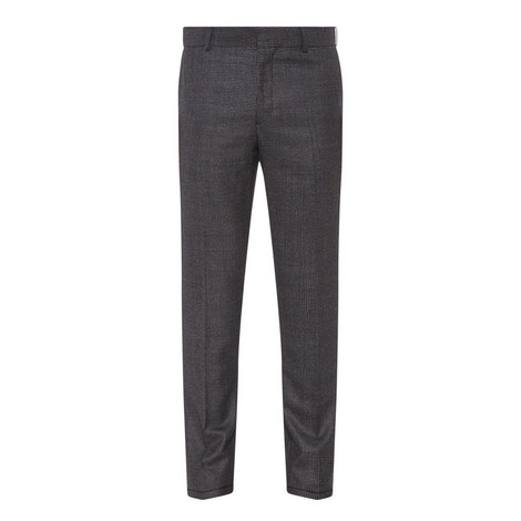 Tweed Suit Trousers, ${color}