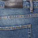 Destroy Fitted Jeans, ${color}