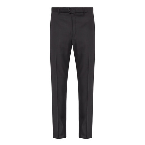 Super 100's Suit Trousers , ${color}