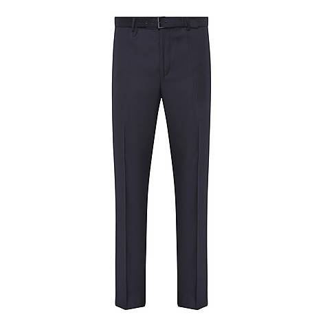 Super100'ssuittrousers, ${color}