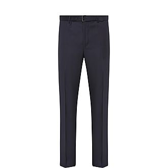 Super100'ssuittrousers