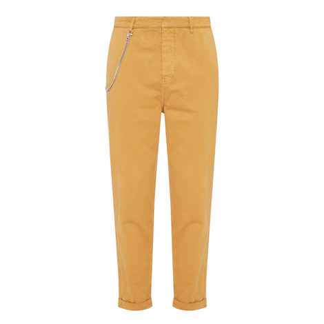 Distressed Chinos, ${color}