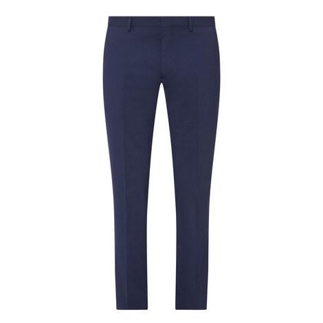 Suit Trousers, ${color}