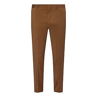 Havana Suit Trousers