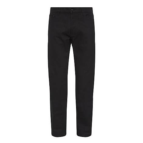 Regular Fit Jeans, ${color}