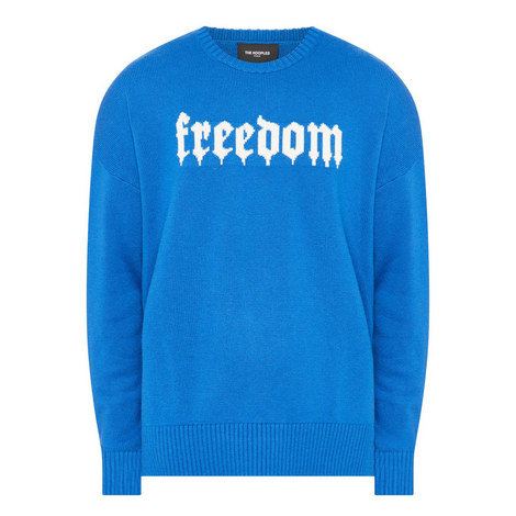 Freedom Sweater, ${color}