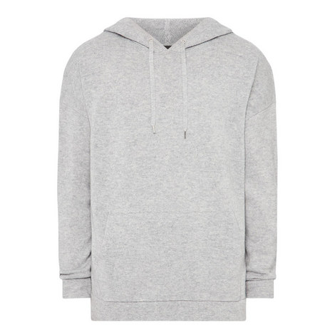 Hood Pullover, ${color}