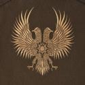 Embroidered Biker Sweatshirt, ${color}