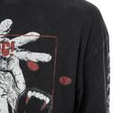 Graphic T-Shirt, ${color}