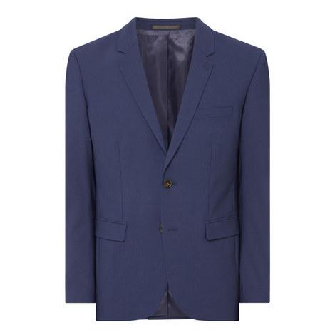Wool Suit Jacket, ${color}