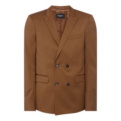 Crossover Suit Jacket, ${color}