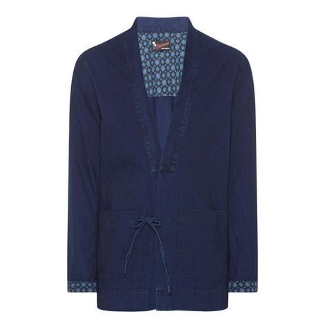 Kimono Shirt, ${color}