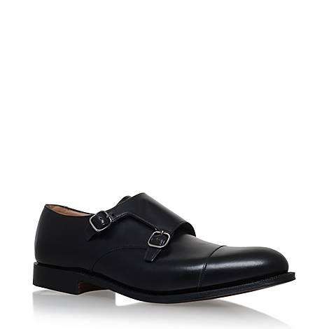 Detroit Monk Shoes, ${color}