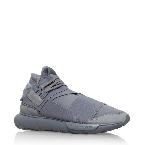 Qasa Trainers, ${color}