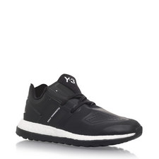 Pure Boost ZG Trainers