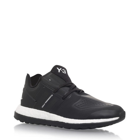Pure Boost ZG Trainers, ${color}