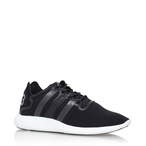 Yohji Run Trainers, ${color}