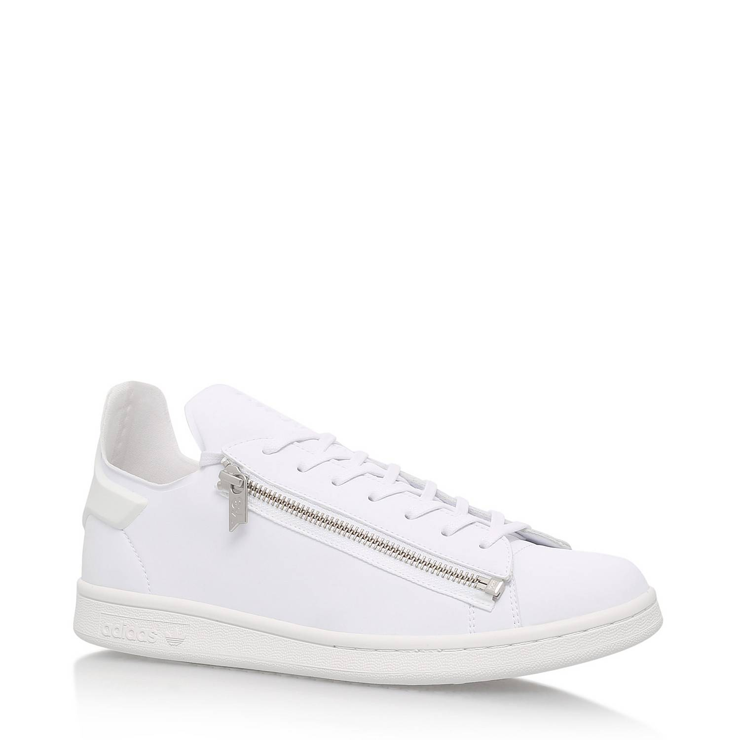 sports shoes b3536 aa32d Y3 Stan Smith Trainers