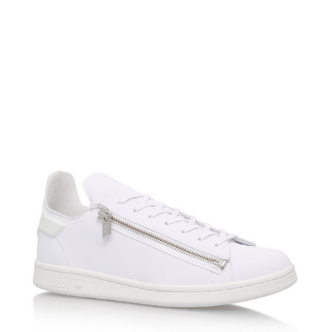 Y3 Stan Smith Trainers, ${color}