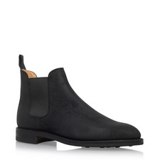 Chelsea V Boots