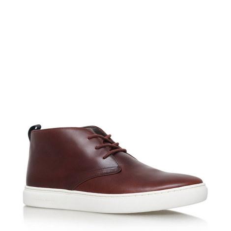 Fong Chukka Boots, ${color}