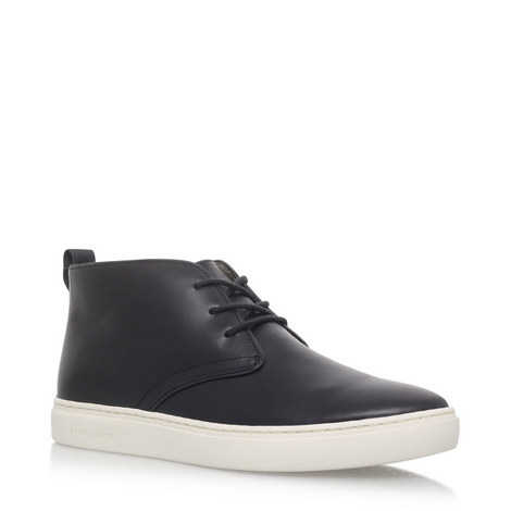 Fong Chukka Boots, ${color}