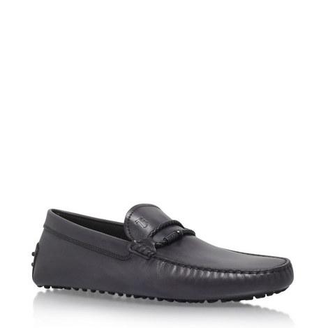 Morcietto Club Driving Shoes, ${color}