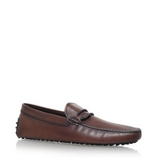 Morcietto Club Driving Shoes