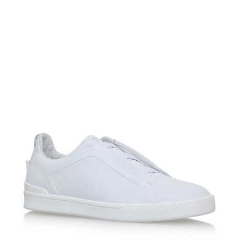 Couture Triple Stitch Trainers, ${color}