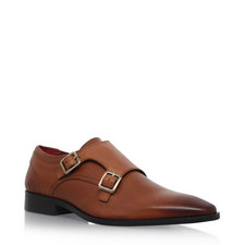 Brook Monk Shoes