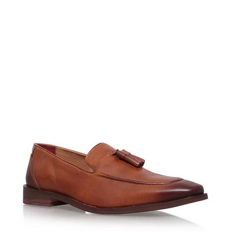 Ashton Tasselled Loafers, ${color}