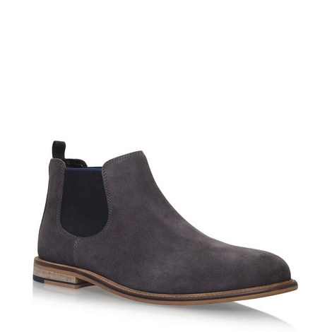 Halstead Chelsea Boots, ${color}