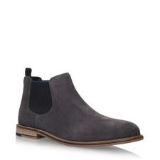 Halstead Chelsea Boots