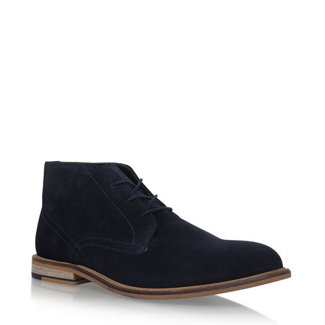 Hayle Chukka Boots, ${color}