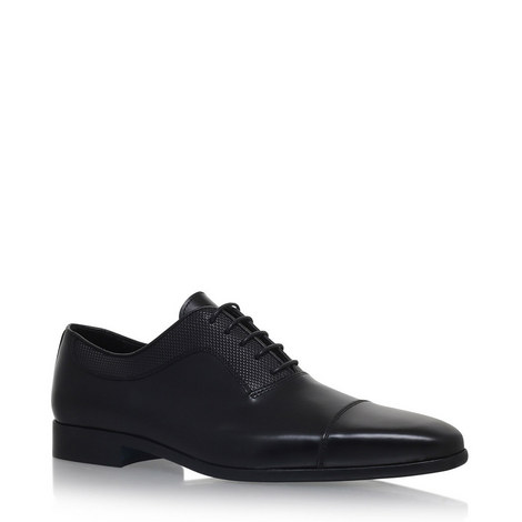 Mansion Toecap Oxfords, ${color}