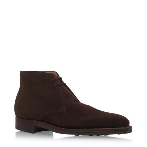 Tetbury Two-Eye Chukka Boots, ${color}