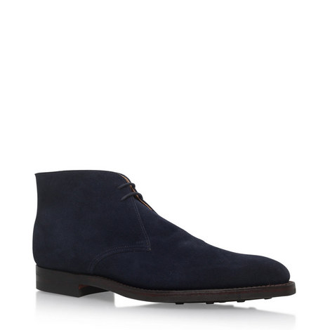 Tetbury Two-Eye Chukka Boots, ${color}
