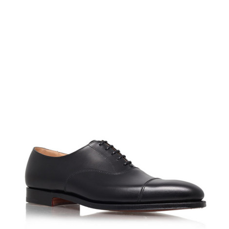 Hallam Oxford Shoes, ${color}
