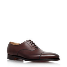 Hallam Oxford Shoes