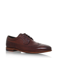 Talbot Travel Brogues