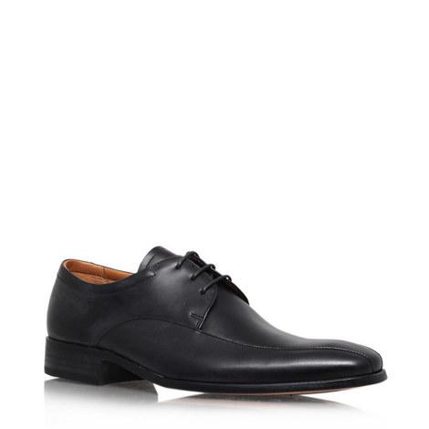 Ross Derby Shoes, ${color}