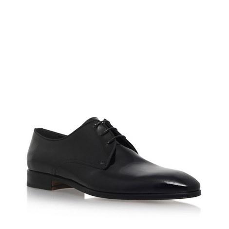 Scala Dress Derby Shoes, ${color}