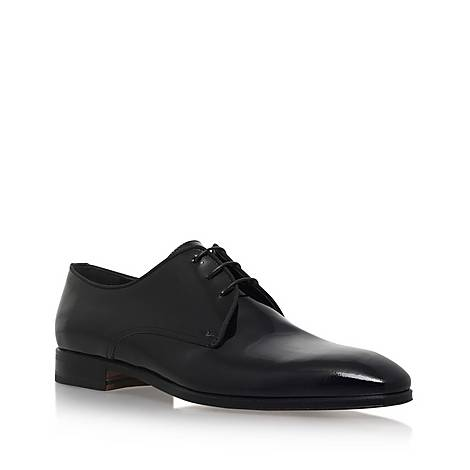 Scala Dress Derby Shoes, ${color}