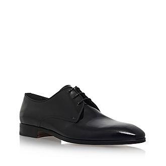 Scala Dress Derby Shoes