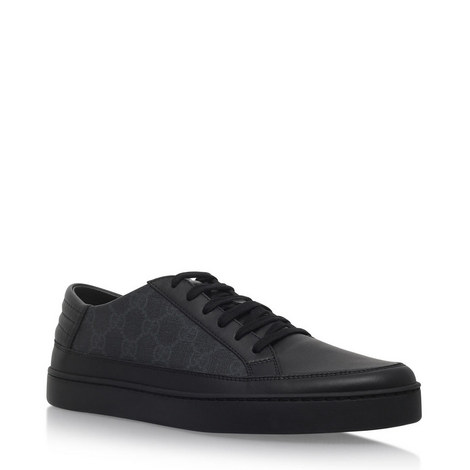 Common GG Trainers, ${color}