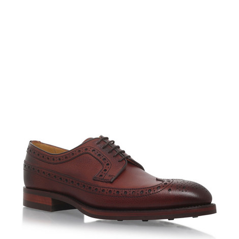 Calvay Wingtip Brogues, ${color}
