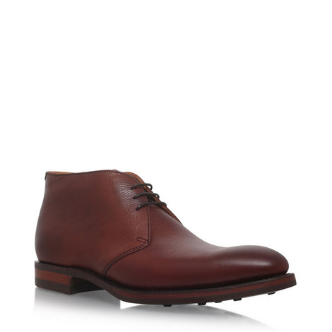 Orkney Chukka Boots, ${color}