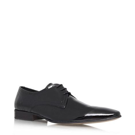 Anton Lace Up Shoes, ${color}